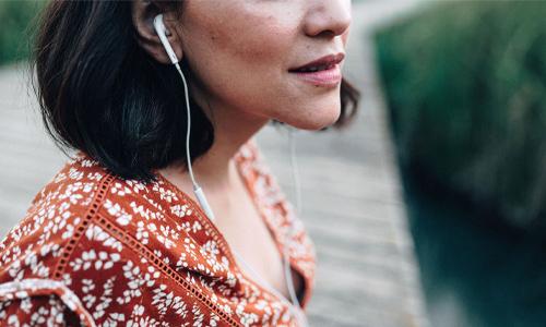 Cecilia Guízar Podcast