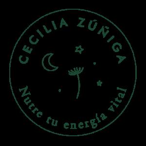 Cecilia-Zuniga-Sello